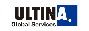 ULTINA Global Services