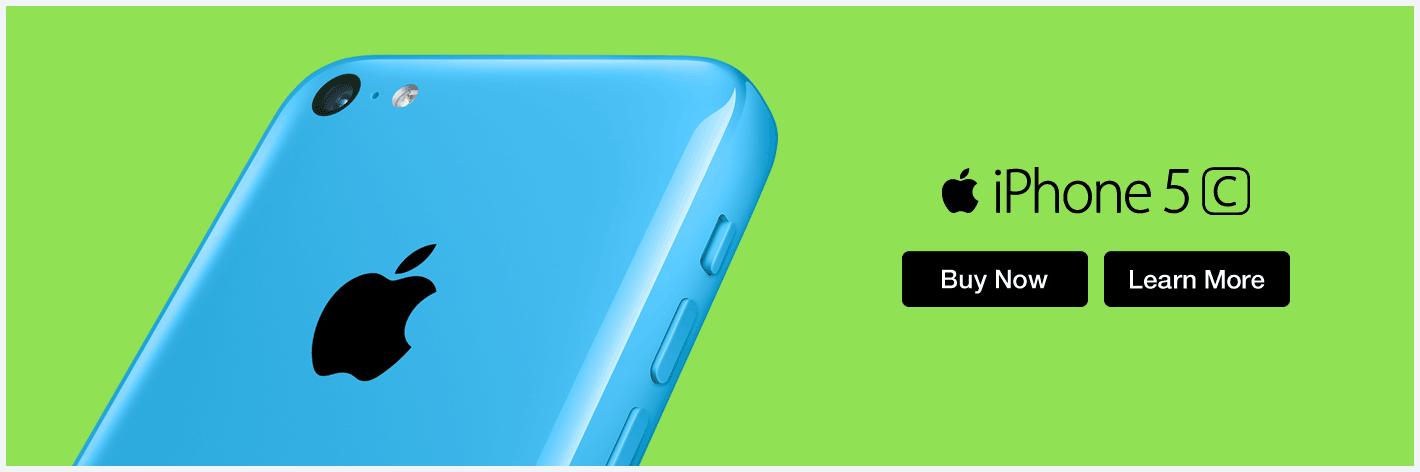 Mobile | SoftBank