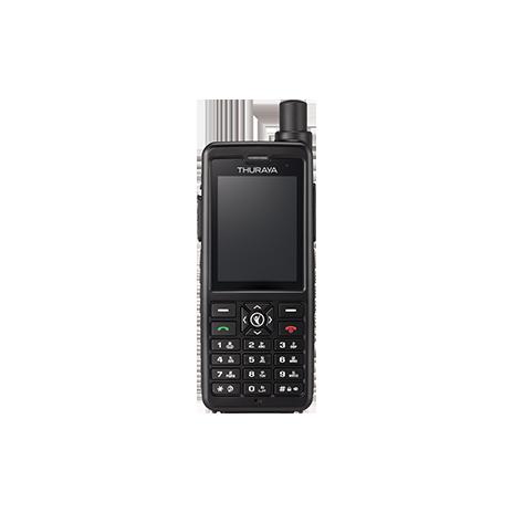 ソフトバンク衛星電話