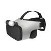 VR(ヘッドマウントディスプレイ) (LINK)