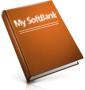 My SoftBankについて