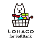 LOHACO for SoftBank