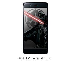 STAR WARS mobile