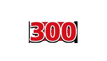 300点 Tポイントへ交換