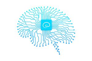 Brain OS