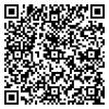 https://play.google.com/store/apps/details?id=jp.softbank.mb.requestform